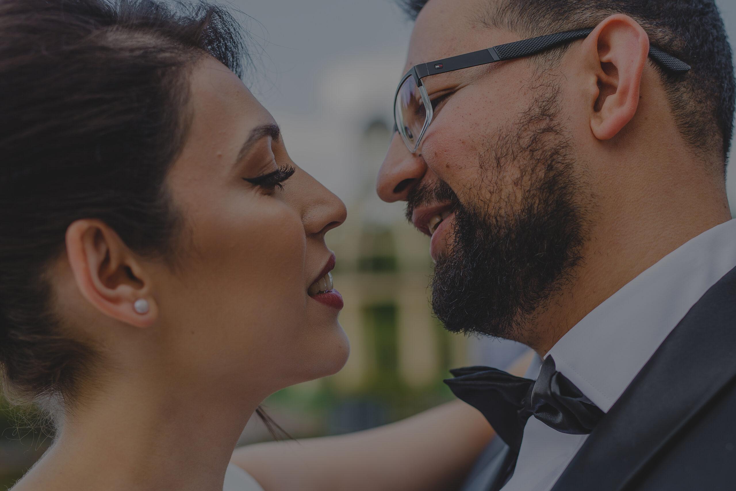 fotografia ślubna iweselna